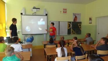 Czarnowo – Szkoła Podstawowa (Kopiowanie)