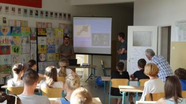 Czernikowo – Szkoła podstawowa (Kopiowanie)
